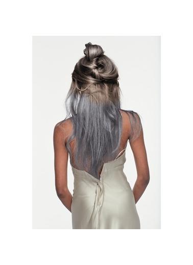 L'Oréal Paris Colorista Spray Saç Boyası Gri